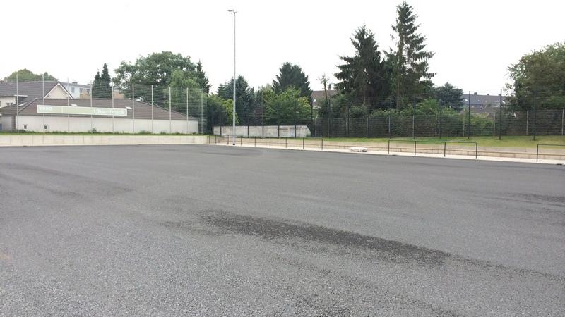 fotostrecke-7-sportplatzumbau-37