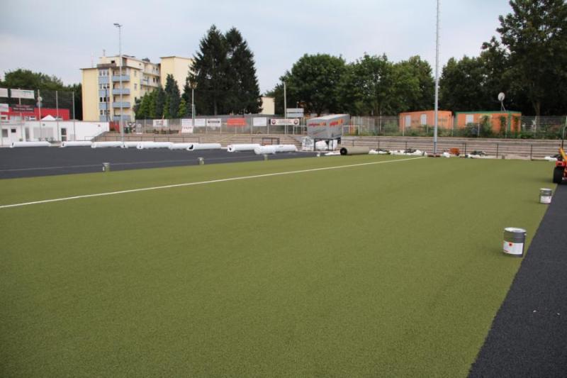 fotostrecke-9-sportplatzumbau-12