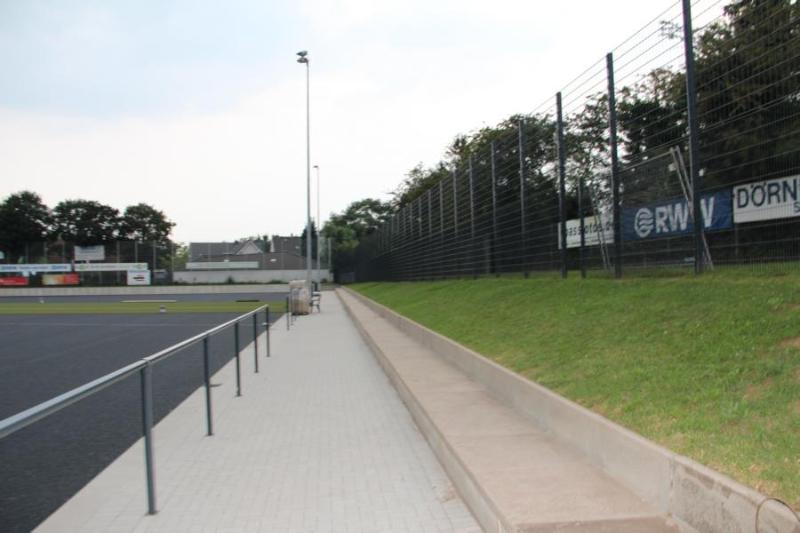 fotostrecke-9-sportplatzumbau-8