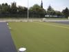fotostrecke-9-sportplatzumbau-14
