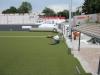 fotostrecke-9-sportplatzumbau-16