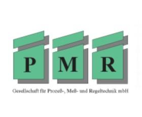 pmr-neu