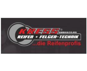 reifen-kress-neu