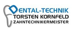 dental-kornfeld-neu