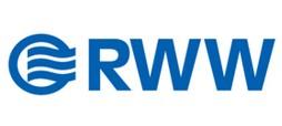 rww-neu