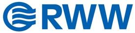RWW Wasserversorgung