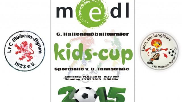 medlkidscup2015 logo 800x600