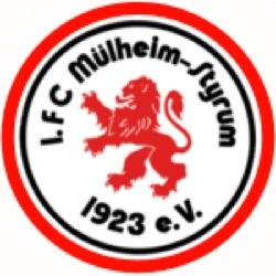 1.FC Muelheim Icon