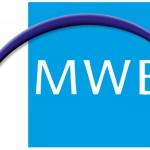 mwb-Logo