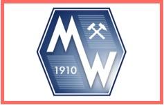 Max werth Logo Hauptseite