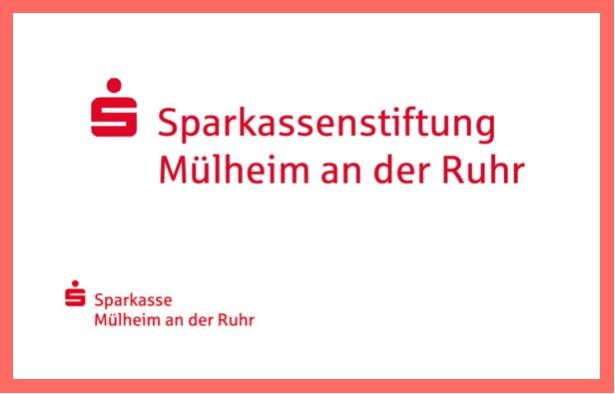 Sparkassenstiftung Mülheim an der Ruhr – Partner des 1. FC Mülheim