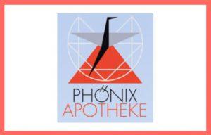 Phönix Apotheke
