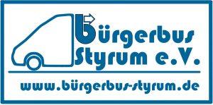 Bürgerbus Styrum e.V.