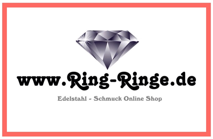 Ring-Ringe – Partner des 1. FC Mülheim