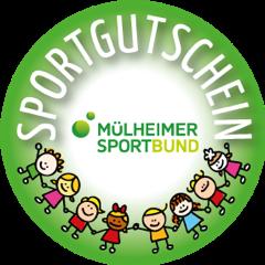 Mülheimer SportBund Sportgutscheine